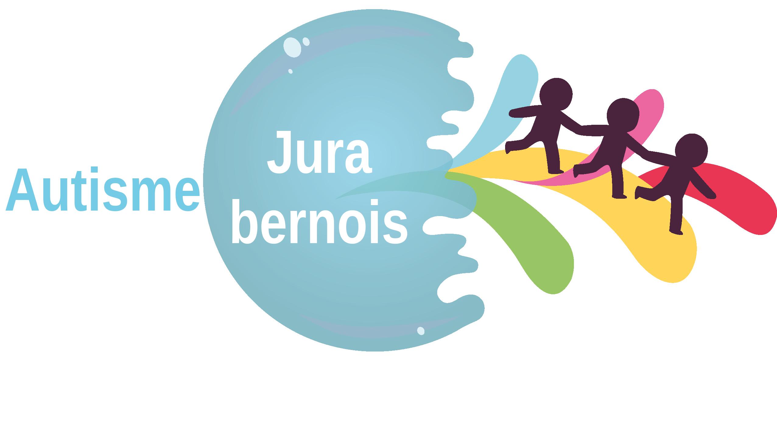 Autisme Jura bernois